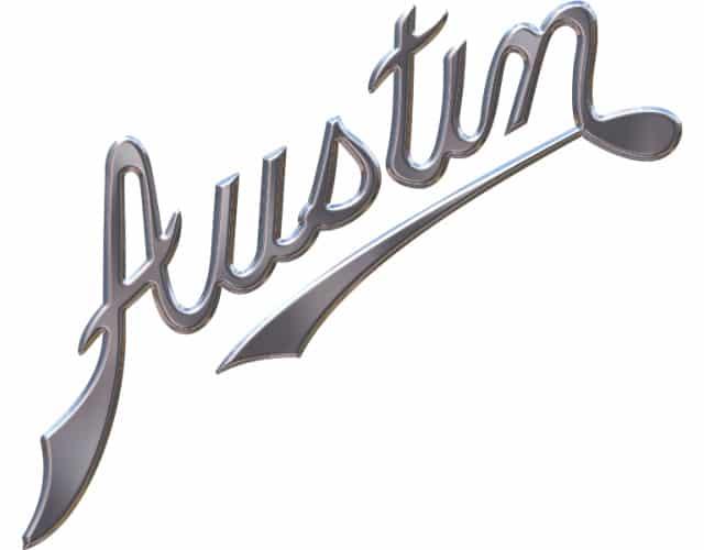 Scrap My Austin car Price