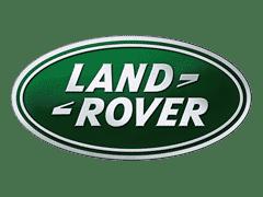 Scrap My Land Rover Price