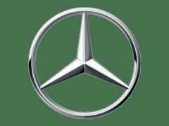Scrap My Mercedes Price